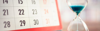 ZSMOPL: Przypomnienie o kończącym się okresie przejściowym
