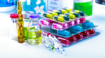 URPL: Wykaz leków z pozwoleniem na import równoległy od marca 2019 roku