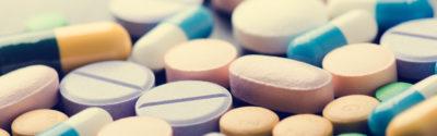 URPL: Wykaz leków, które uzyskały pozwolenie na dopuszczenie do obrotu w kwietniu 2019 r.