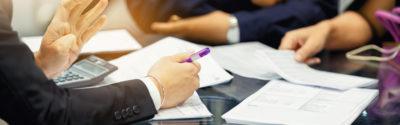 Spotkanie Komitetu ds. Produktów Leczniczych Stosowanych u Ludzi (CHMP)