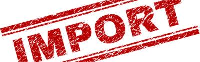 URPL: Wykaz leków z uzyskanym w styczniu 2020 roku pozwoleniem na import równoległy