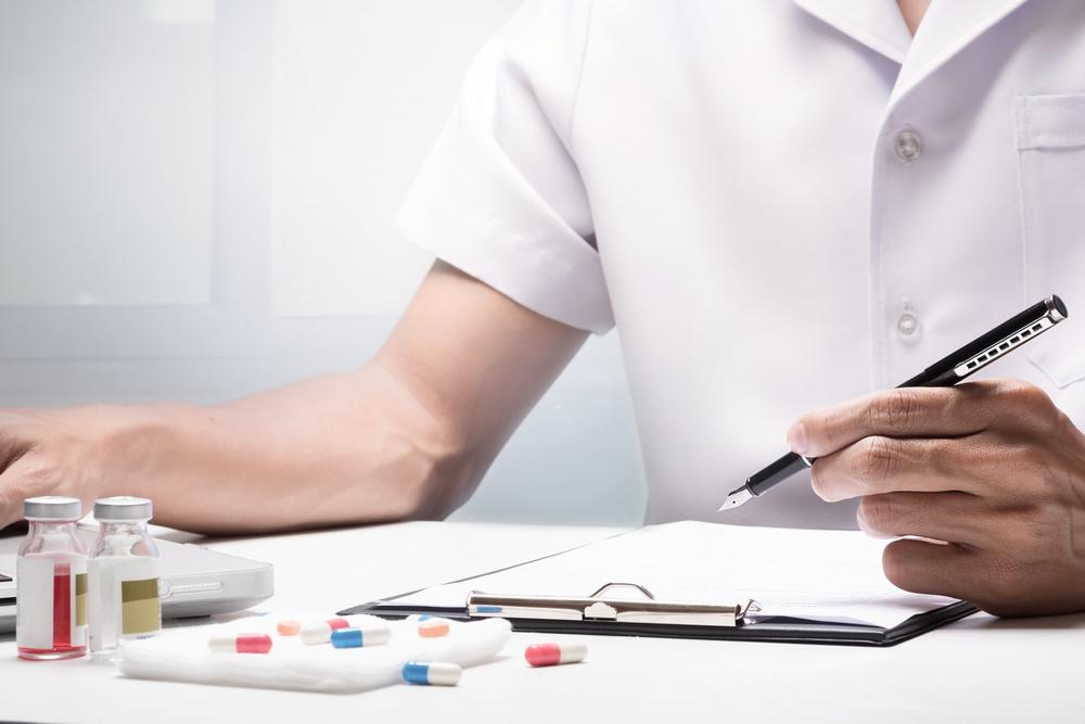 Stosowanie leków przeciwhistaminowych, które z pozoru wydają się niegroźne – w kontekście ewentualnej interakcji, w rzeczywistości, wymagają więcej uwagi.
