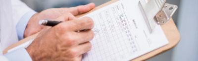 URPL: Wykaz leków z pozwoleniem na obrót w maju 2019 r.