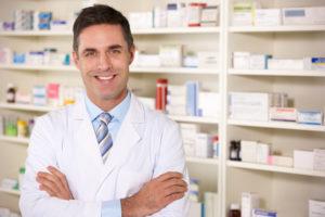 Utworzono Ogólnopolski Związek Zawodowy Farmaceutów Szpitalnych