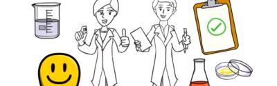 Kim jest farmaceuta szpitalny?