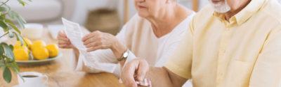 Ministerstwo Zdrowia – komunikat dot. braków leków