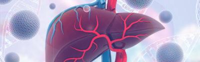 Ryzyko ciężkiej hepatotoksyczności podczas terapii lekiem RoActemra