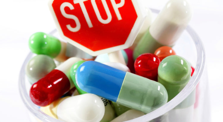 GIF uchylił decyzję z dnia 26 kwietnia 2019 roku w części dotyczącej zakazu wprowadzania do obrotu 8 leków