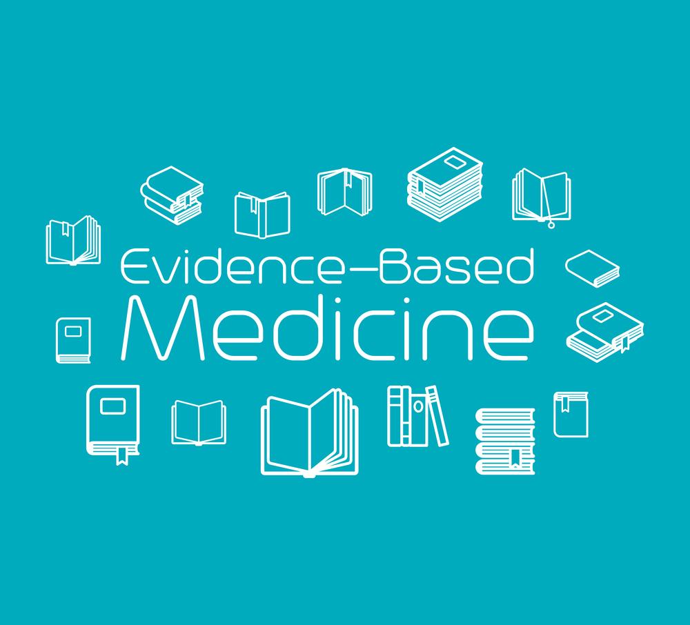 Na czym polega Evidence Based Medicine?