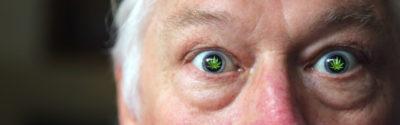 Nabiksimol – skuteczny lek w terapii uzależnień od marihuany?