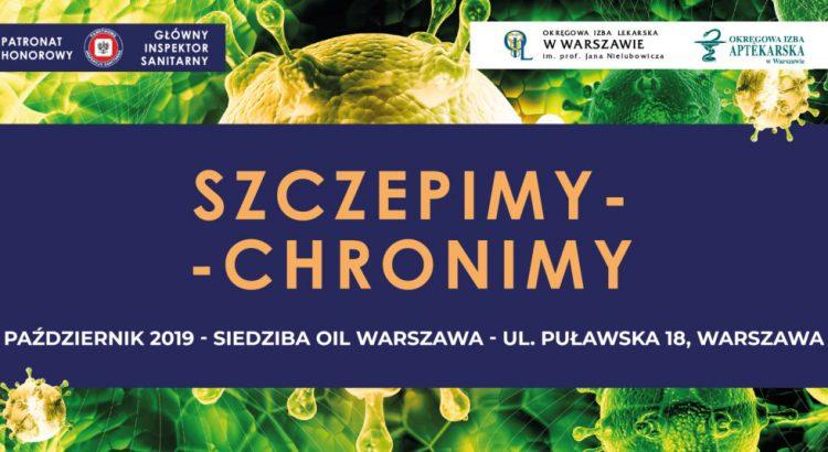 Profilaktyczne szczepienia przeciwko grypie