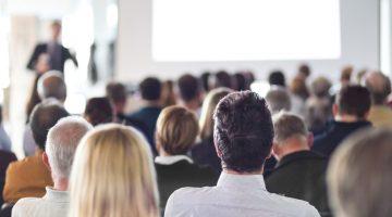 konferencja skierowana do kierowników aptek szpitalnych