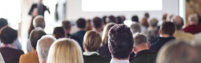Konferencja dla farmaceutów z aptek szpitalnych