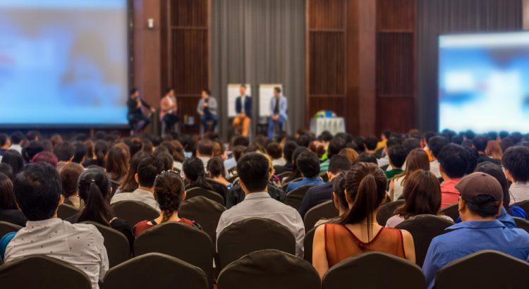 Konferencja Naukowa Ogólnopolskiej Sekcji Żywienia Do i Pozajelitowego
