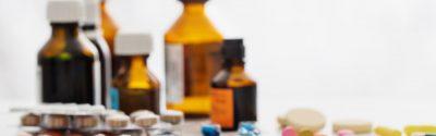 Przegląd programów lekowych – choroby nieonkologiczne