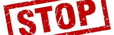 GIF: Wstrzymanie leków z ranitydyną