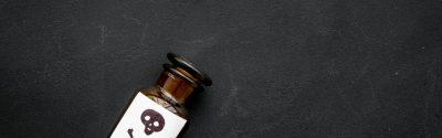 Ewidencja leków narkotycznych i psychotropowych w aptece szpitalnej