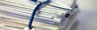 Receptariusz szpitalny — niezbędne narzędzie personelu medycznego?