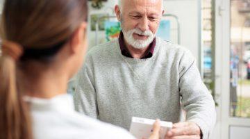 EMA uspokaja pacjentów przyjmujących leki z metforminą