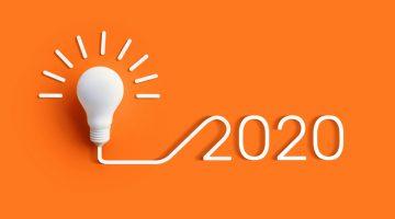 Nowe pomysły na rozwój farmaceutów szpitalnych według ŚIA