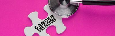 Ryzyko wystąpienia nowotworu podczas terapii lekiem Increlex (mekasermina)