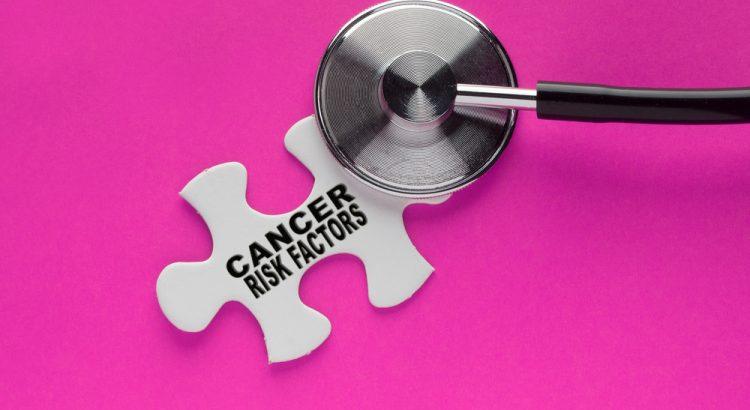 Ryzyko rozwoju nowotworu podczas terapii lekiem Increlex (meskarmina)