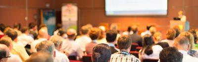ŚIA: Szkolenie dla farmaceutów szpitalnych