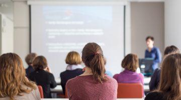 Narodowy Program Ochrony Antybiotyków zaprasza na spotkanie szkoleniowe dla lekarzy i pozostałych członków zespołów ds. antybiotykoterapii.