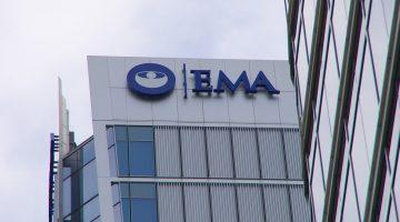 Podczas ostatniego posiedzenia CHMP wydano zalecenia na dopuszczenie do obrotu dla 15 leków.