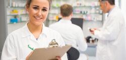 Farmacja kliniczna - jak wygląda specjalizacja?