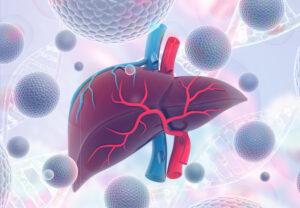 Metamizol i ryzyko uszkodzenia wątroby